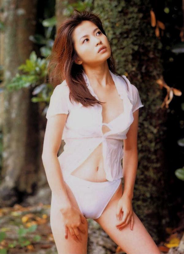 三浦理恵子20