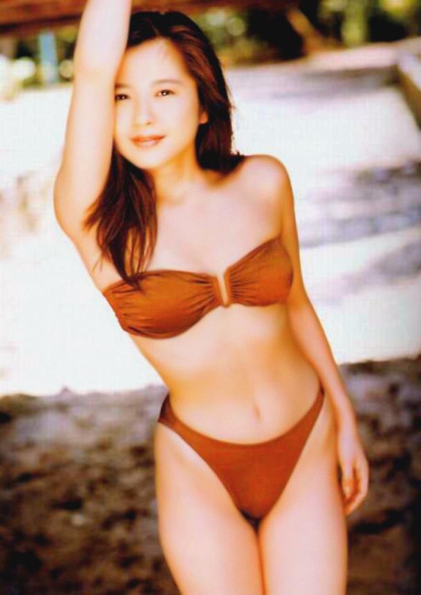 三浦理恵子32