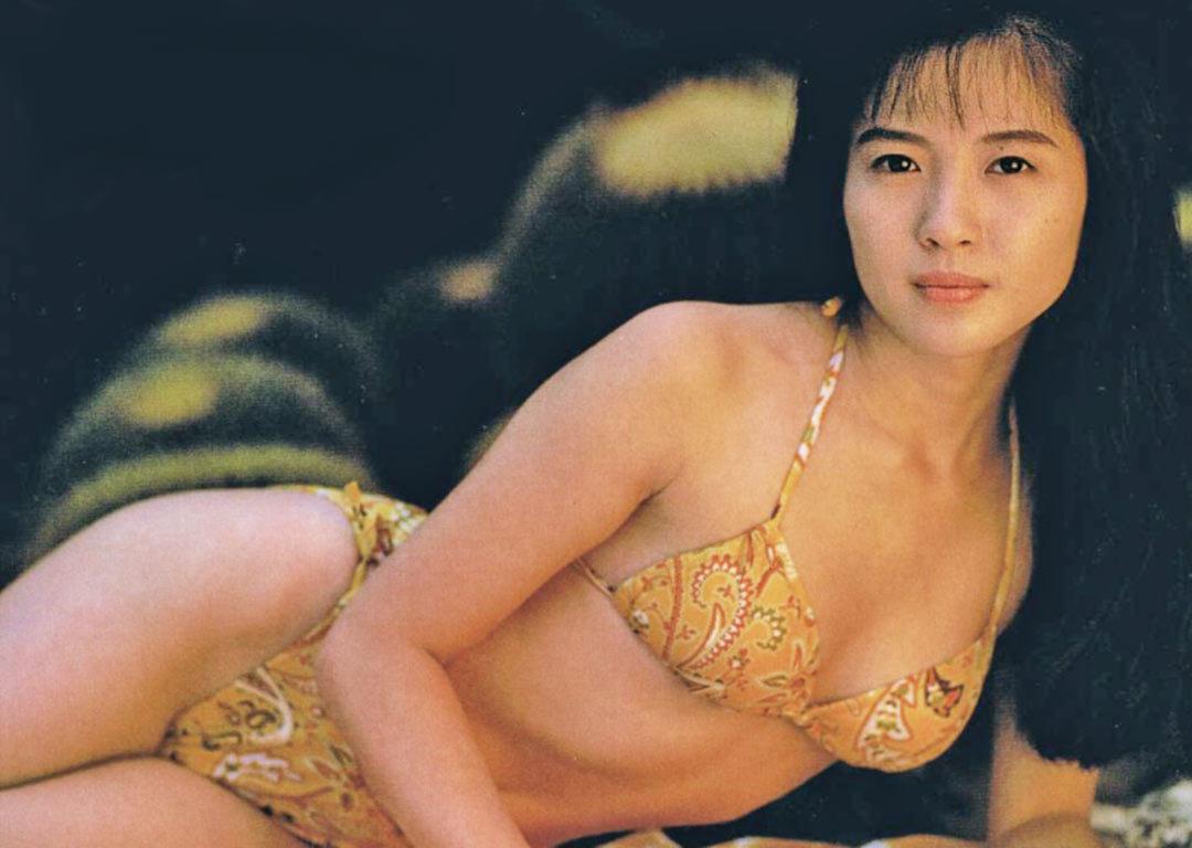 三浦理恵子52