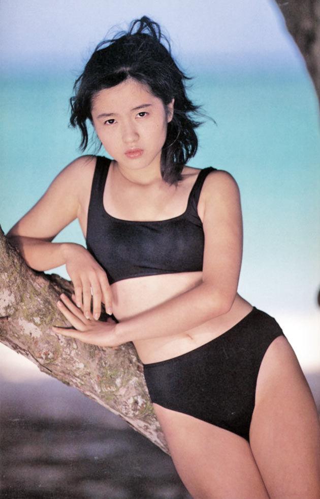 三浦理恵子59