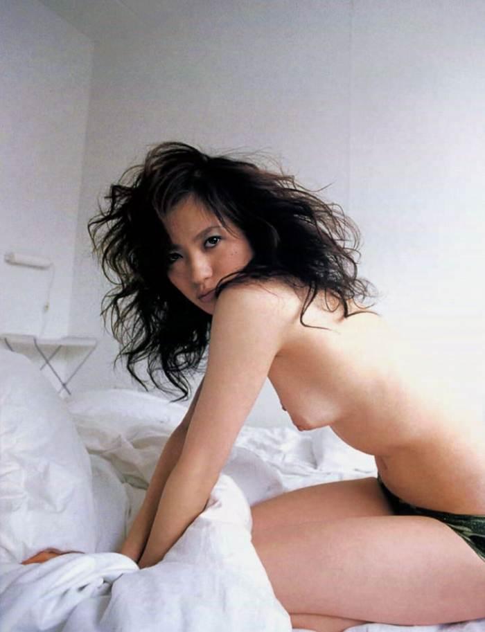 三浦理恵子8