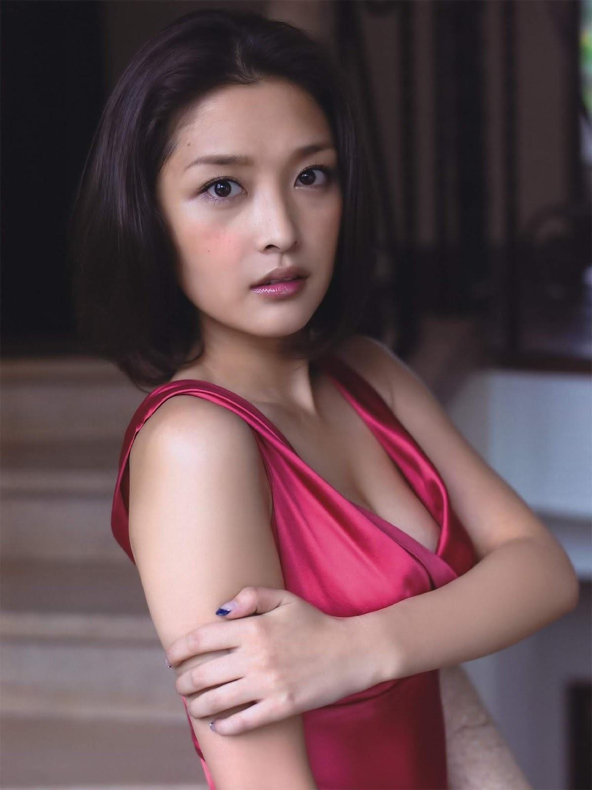 石川梨華25