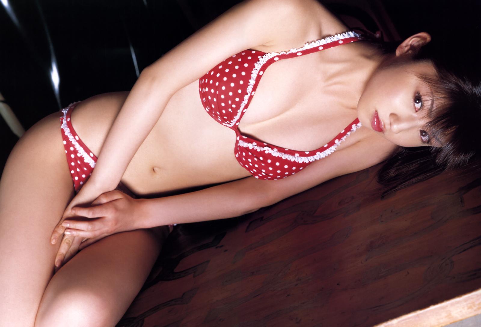 小倉優子9