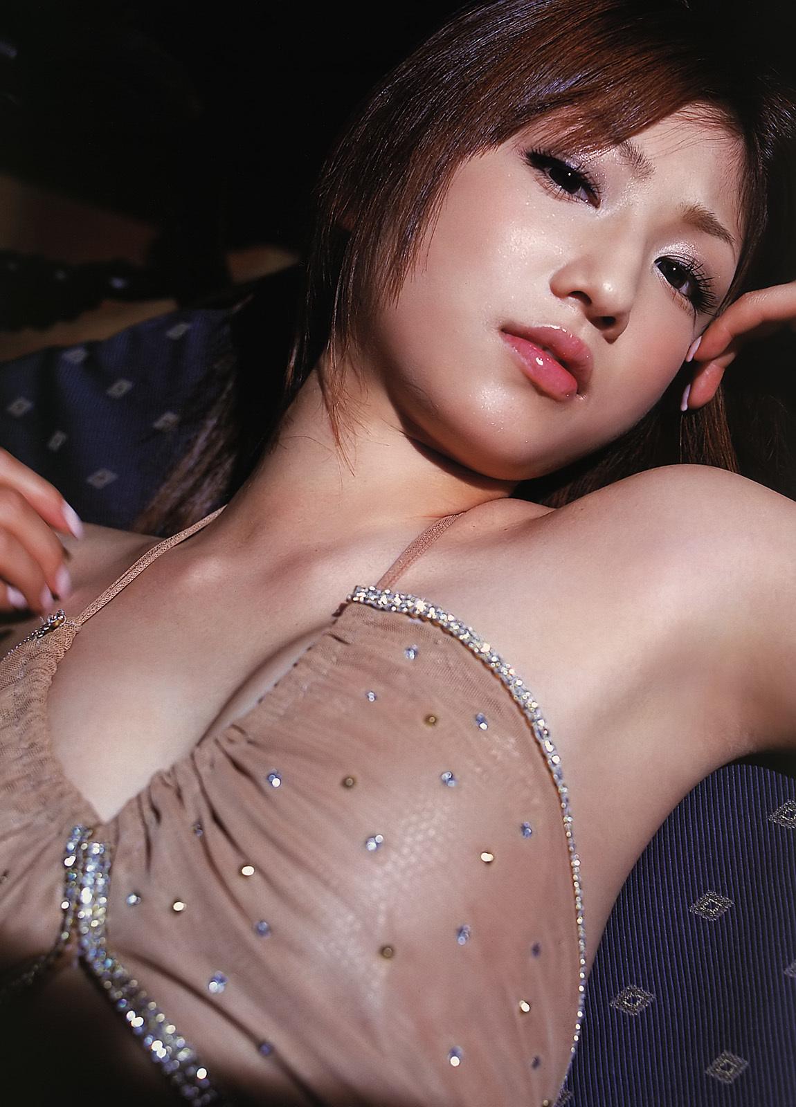 小倉優子17