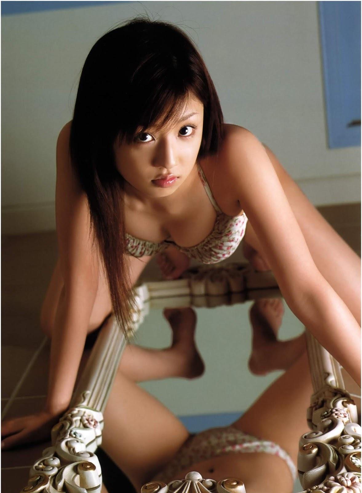 小倉優子29