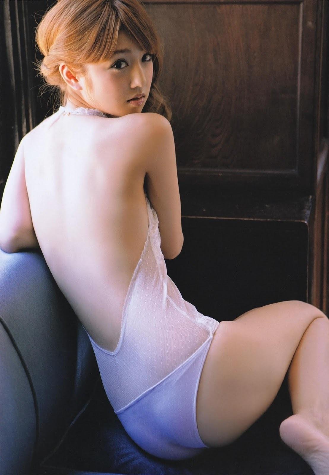 小倉優子34