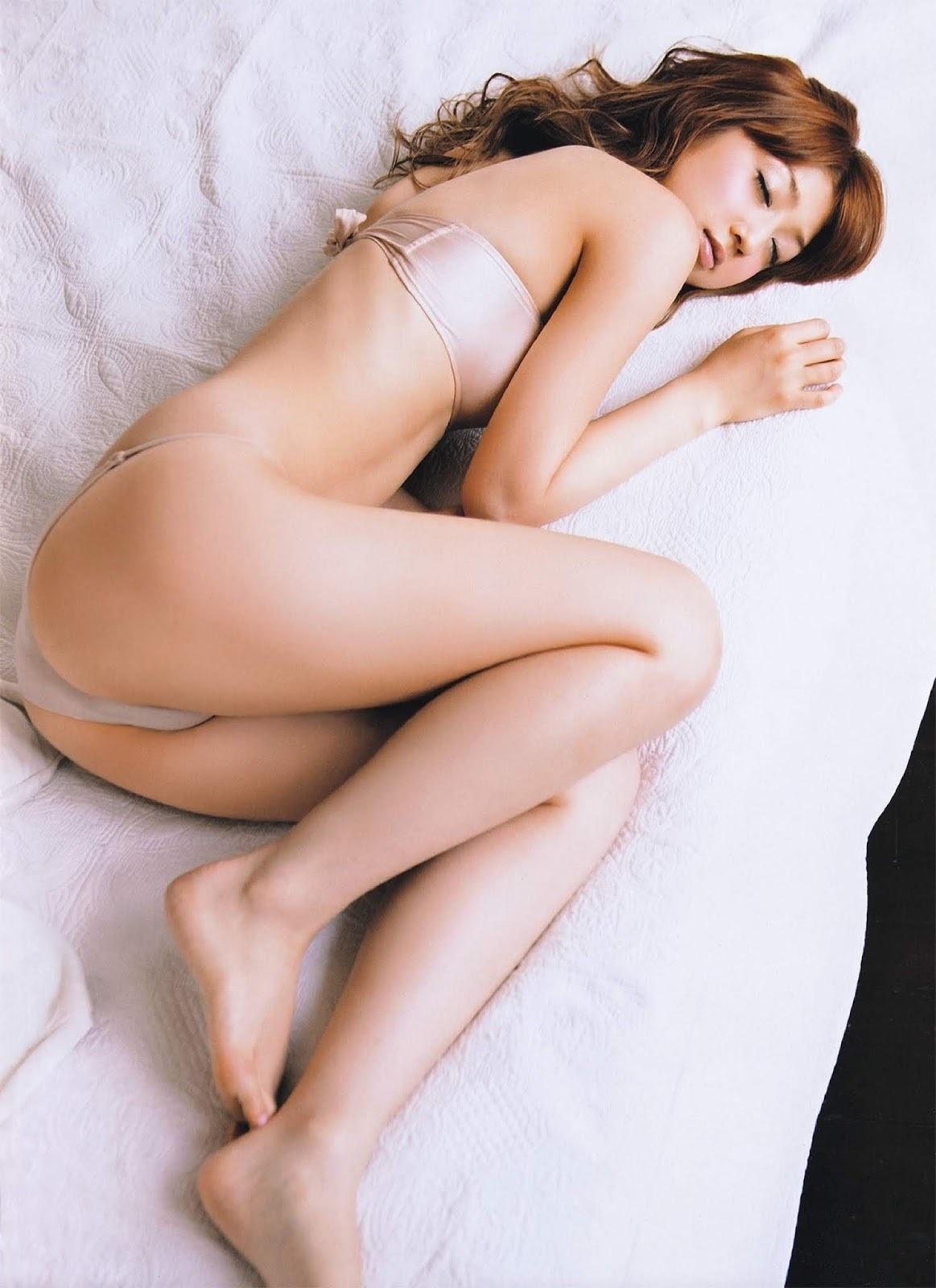 小倉優子35