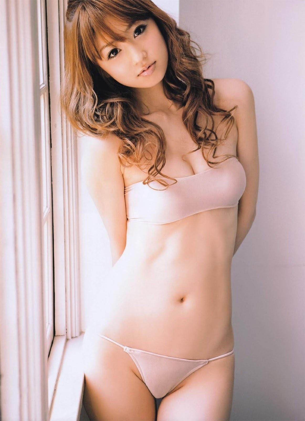小倉優子36