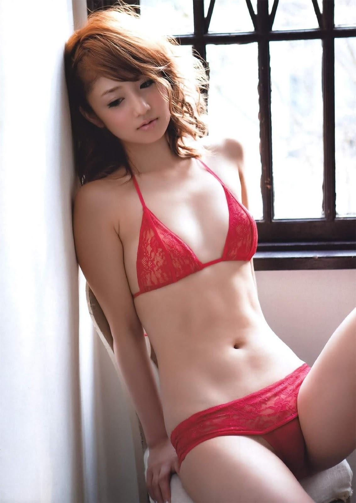 小倉優子39