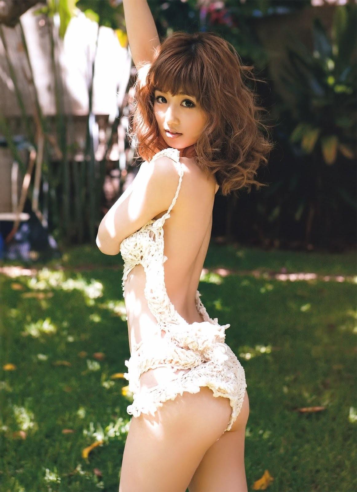 小倉優子41
