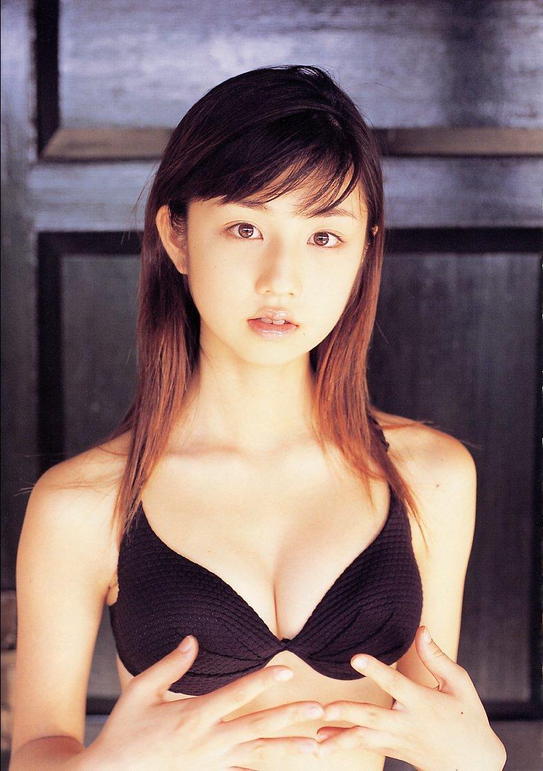 小倉優子47