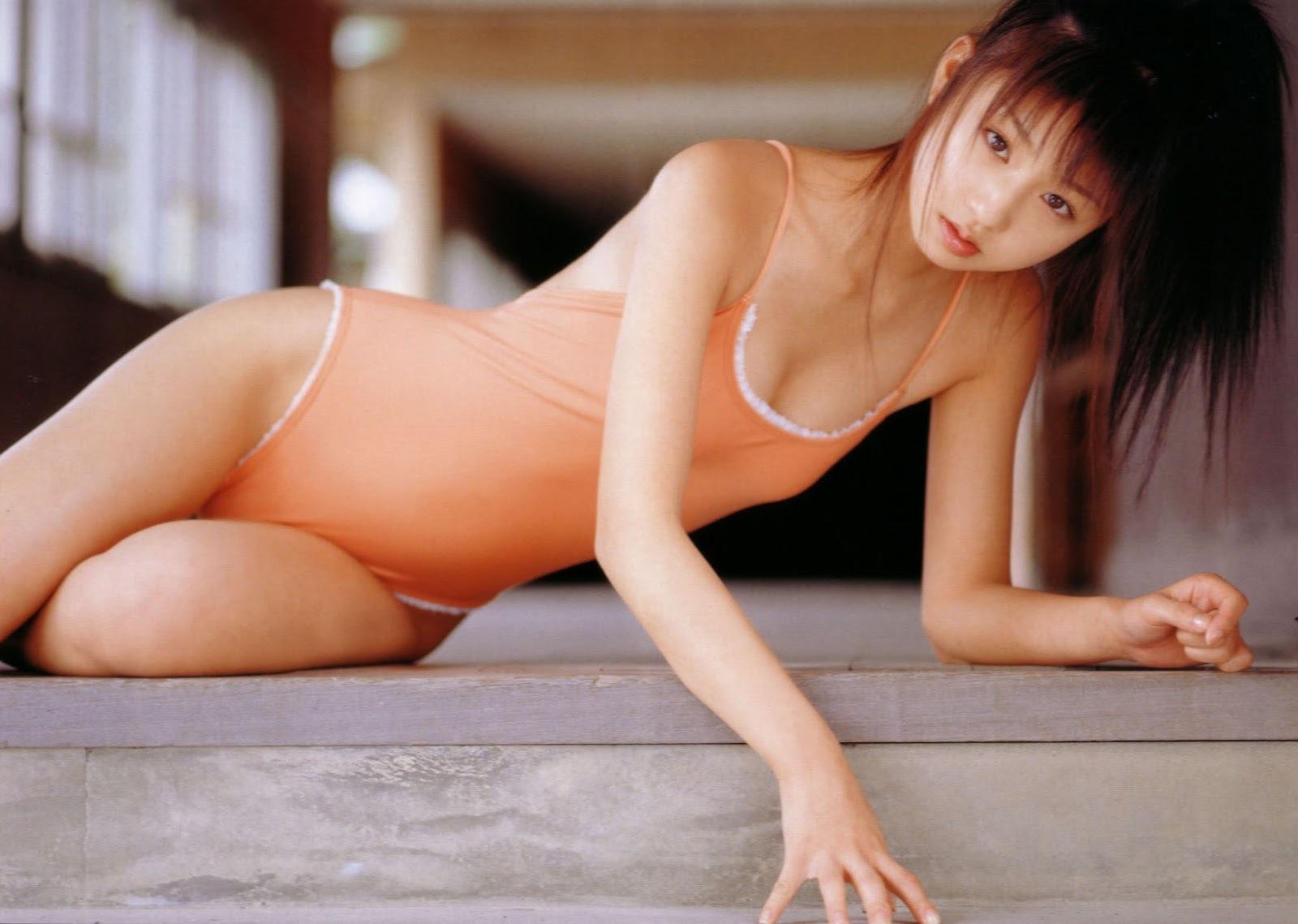 小倉優子56