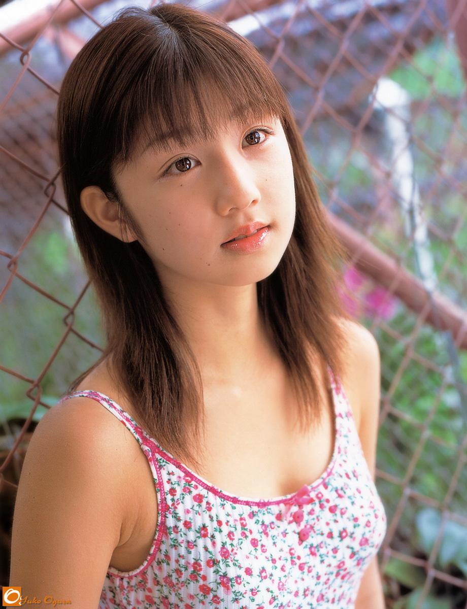 小倉優子86