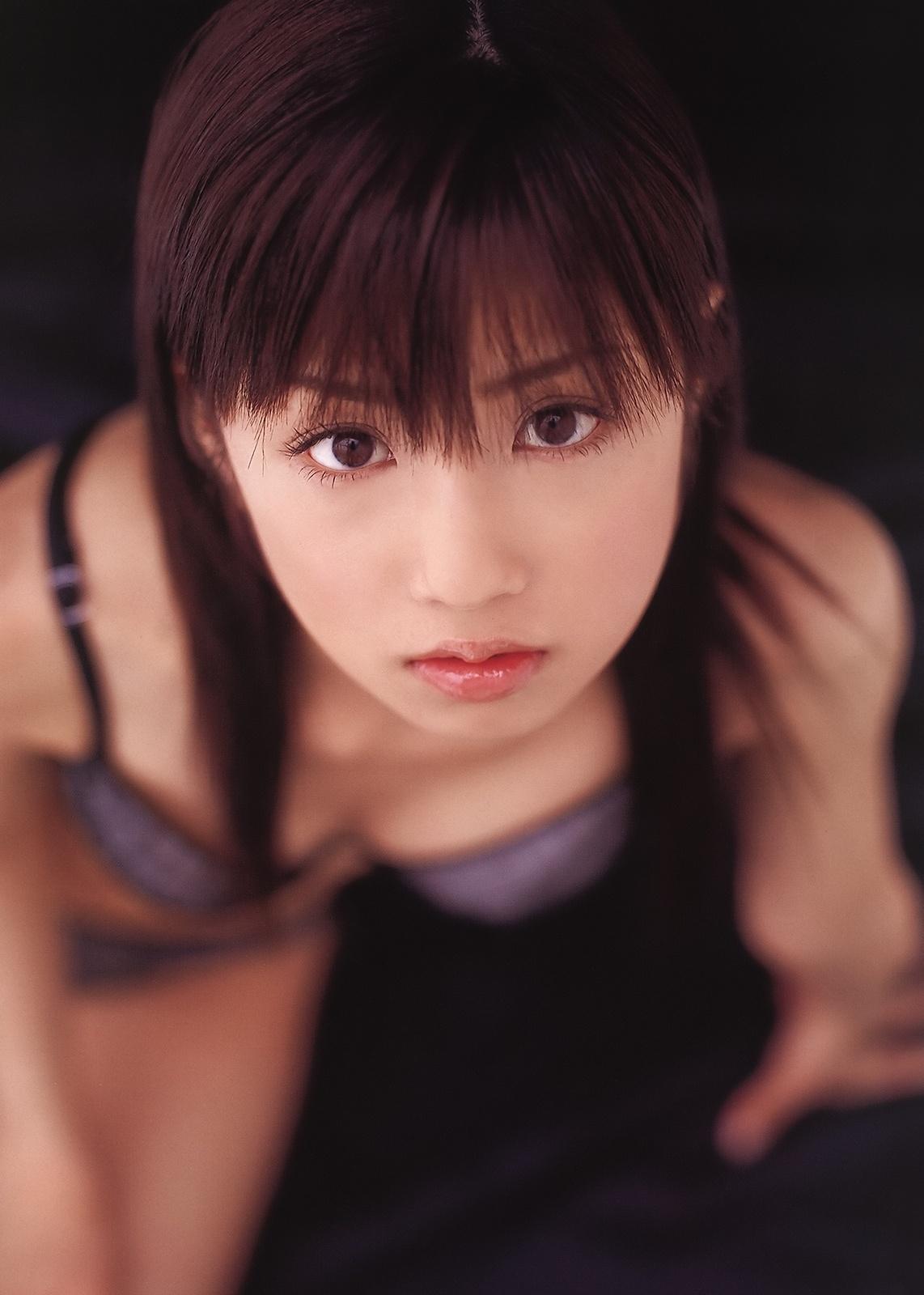 小倉優子99