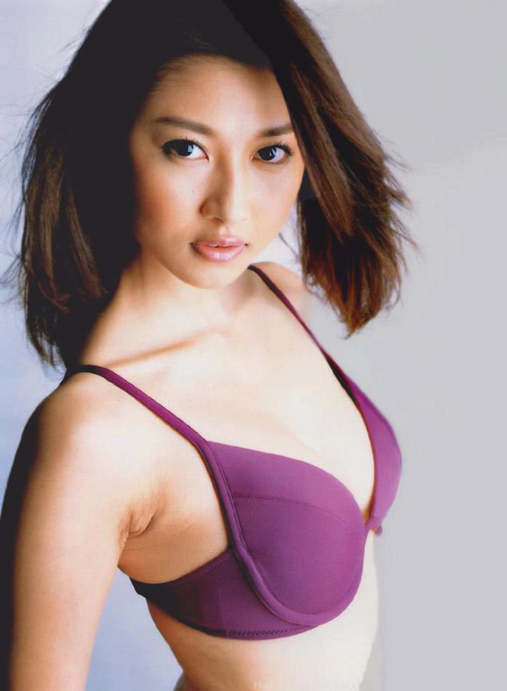 菊川怜28