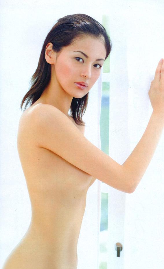 黒谷友香12