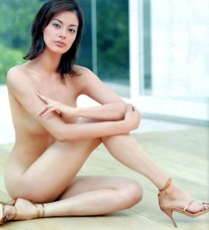 黒谷友香15