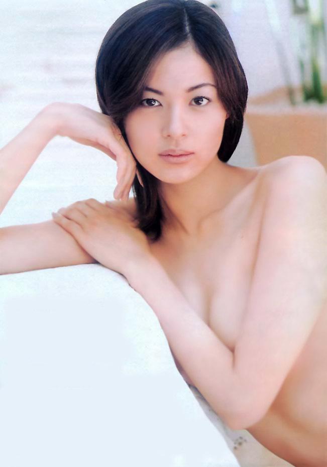 黒谷友香23
