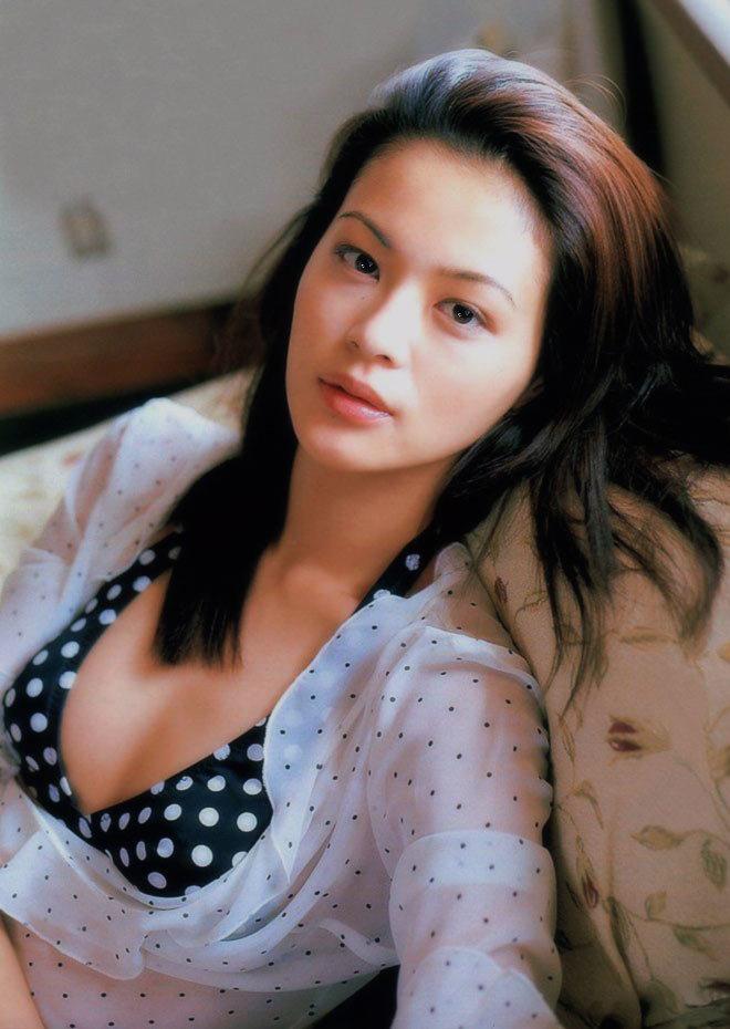 黒谷友香24