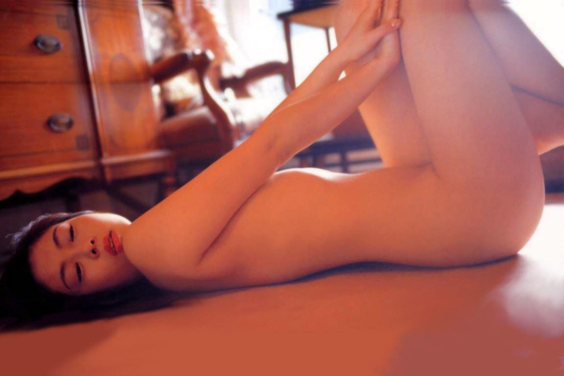 黒谷友香36