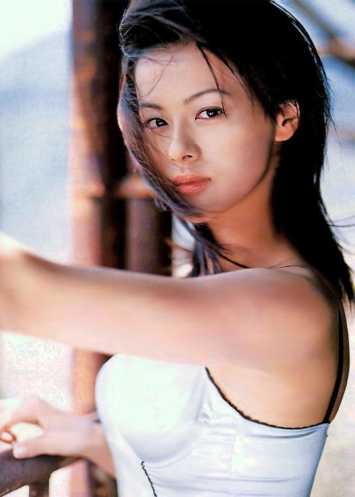黒谷友香37