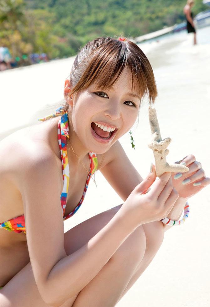 平野綾44