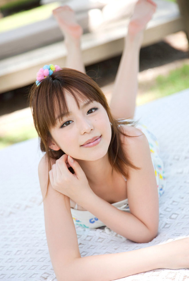平野綾52