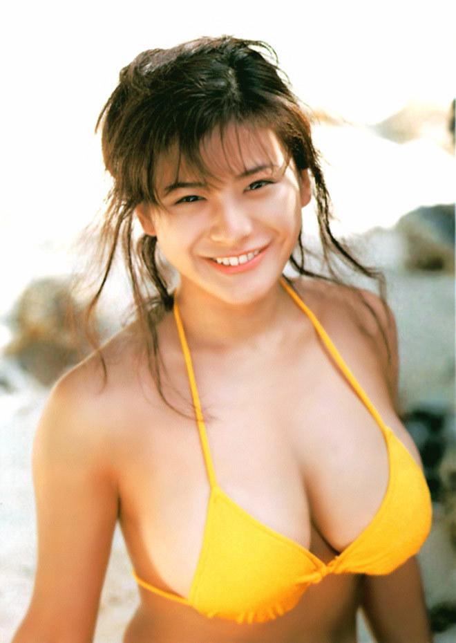 青木裕子34