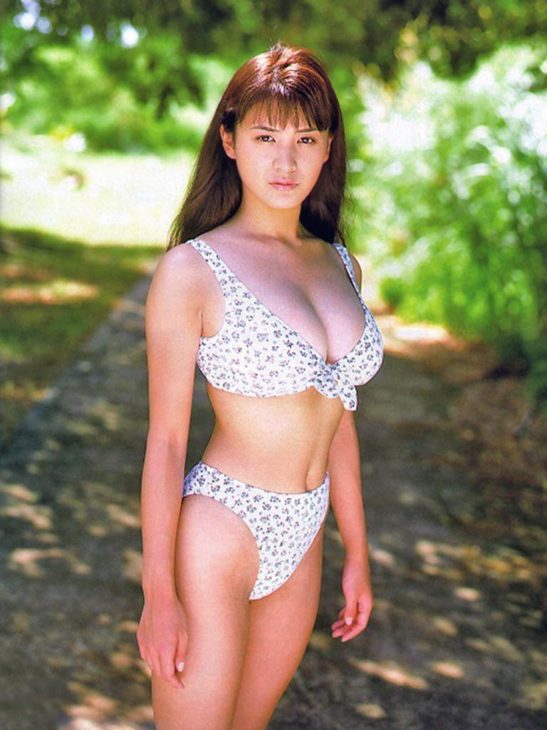 青木裕子37