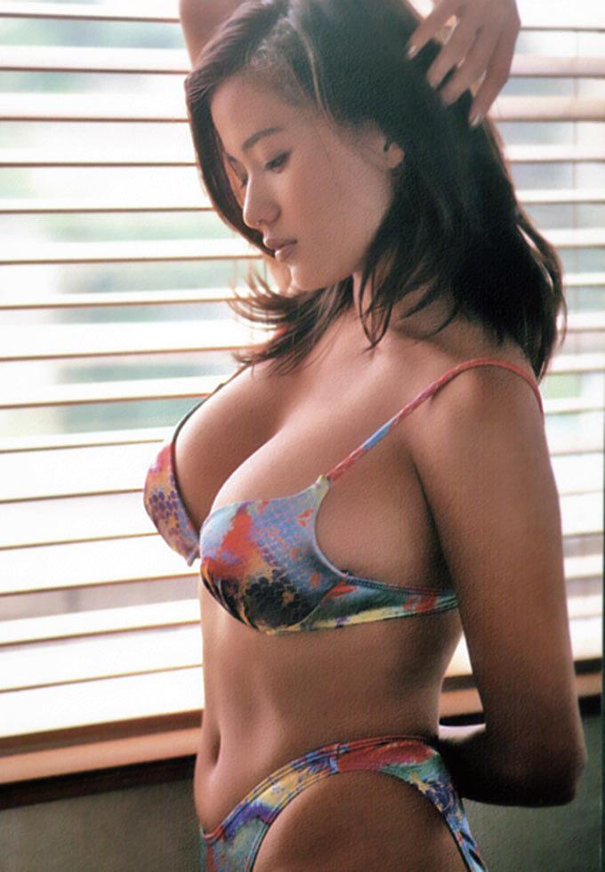 青木裕子41