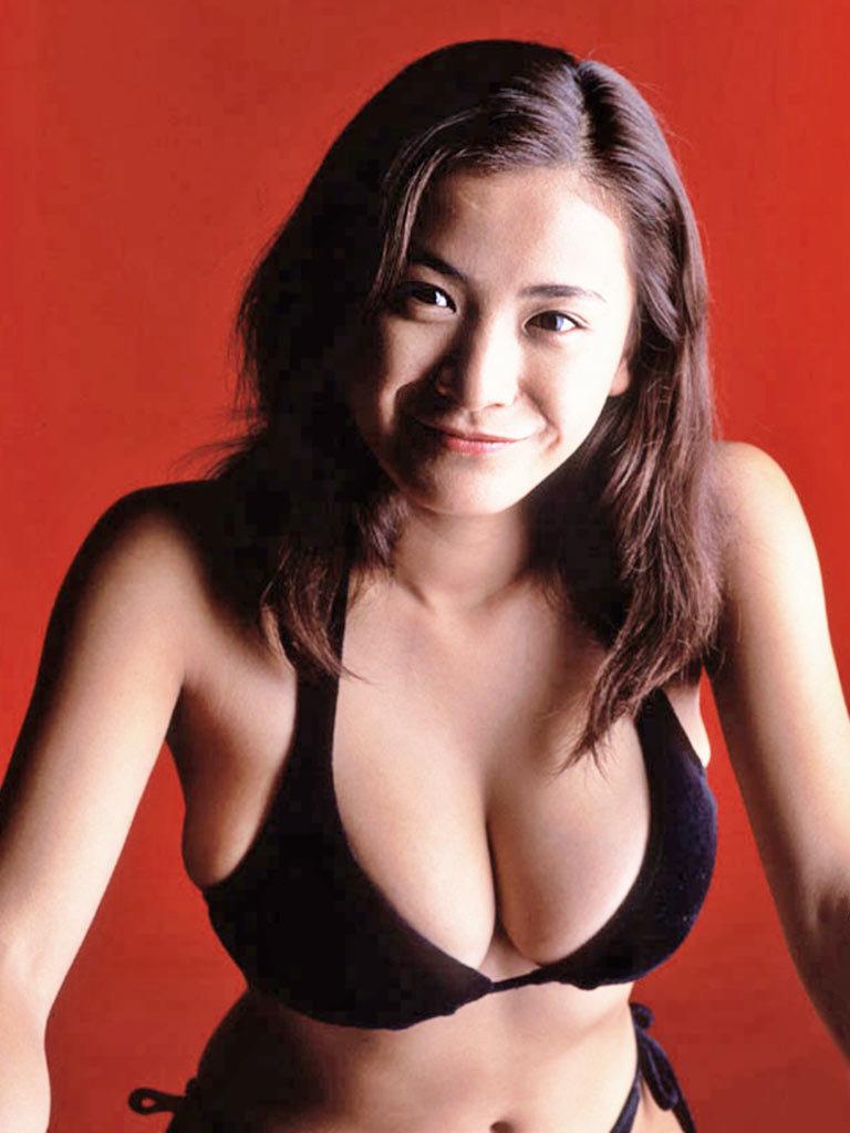 青木裕子54