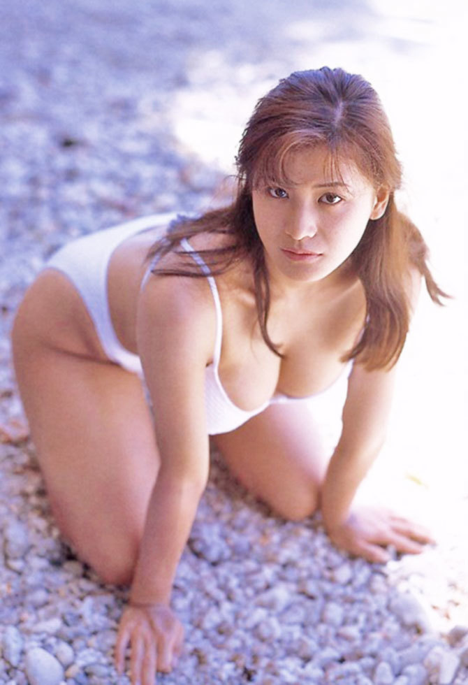 青木裕子57