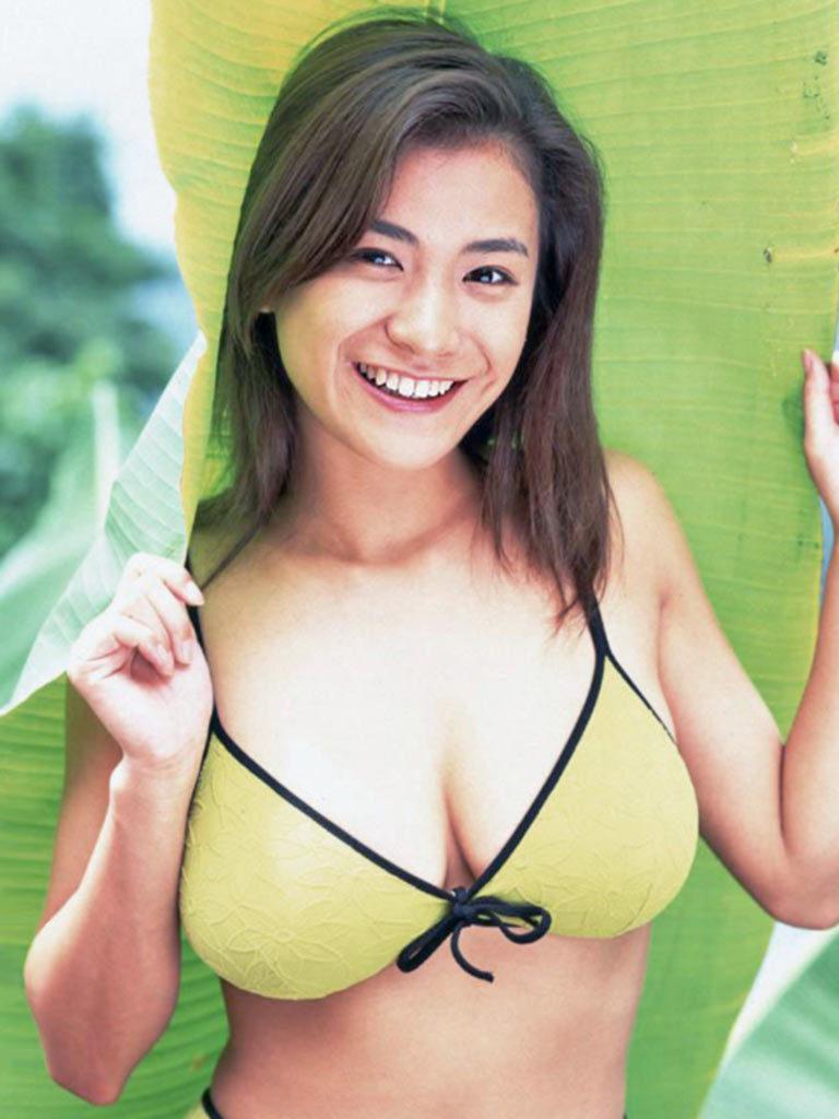 青木裕子59