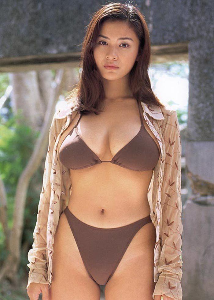 青木裕子62