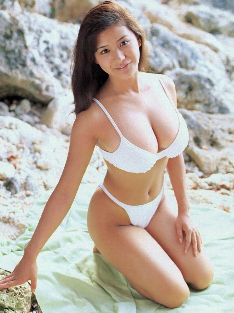 青木裕子70