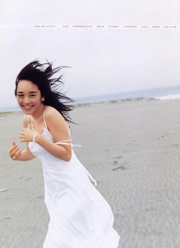 西田ひかる54