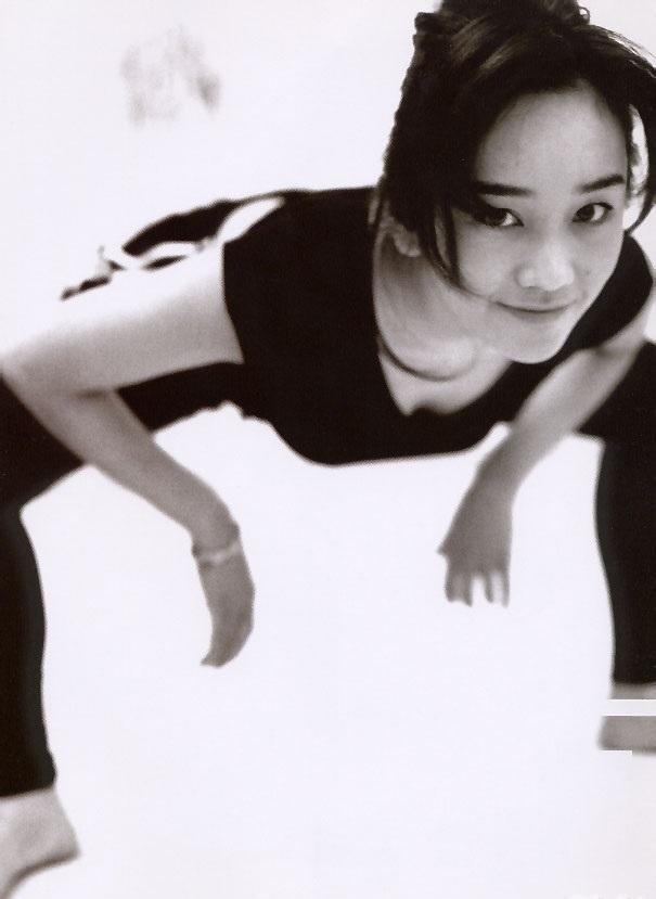 西田ひかる58