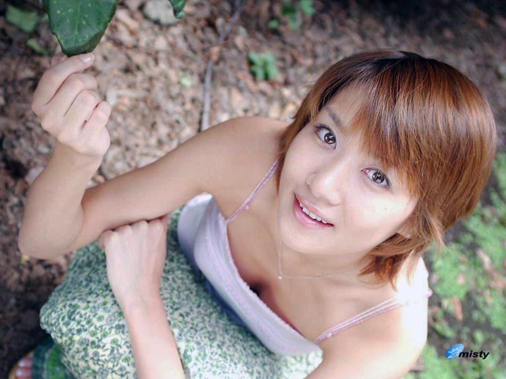 藤崎奈々子36