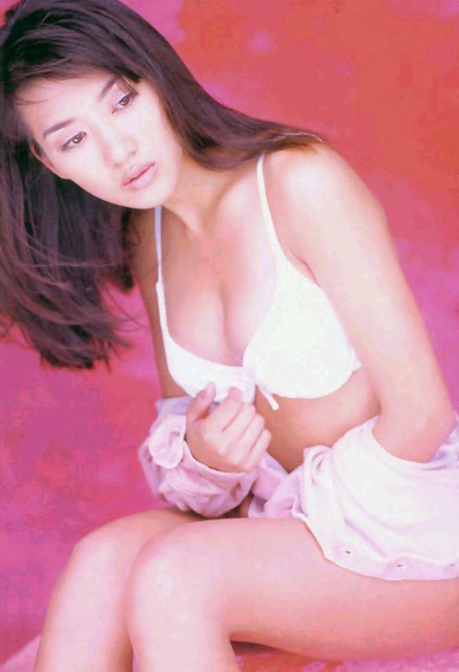 藤崎奈々子37