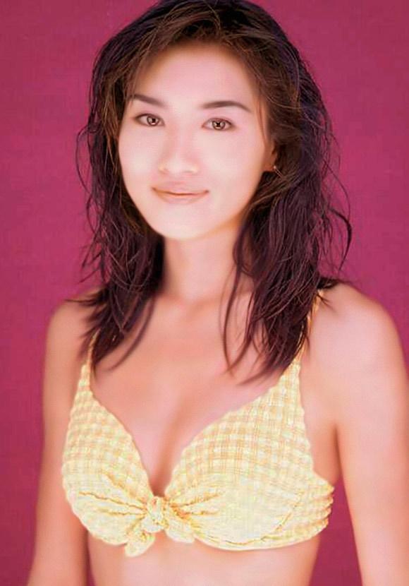藤崎奈々子46