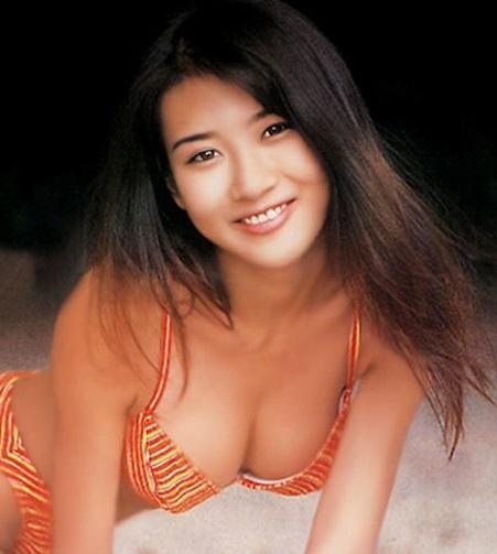 藤崎奈々子60