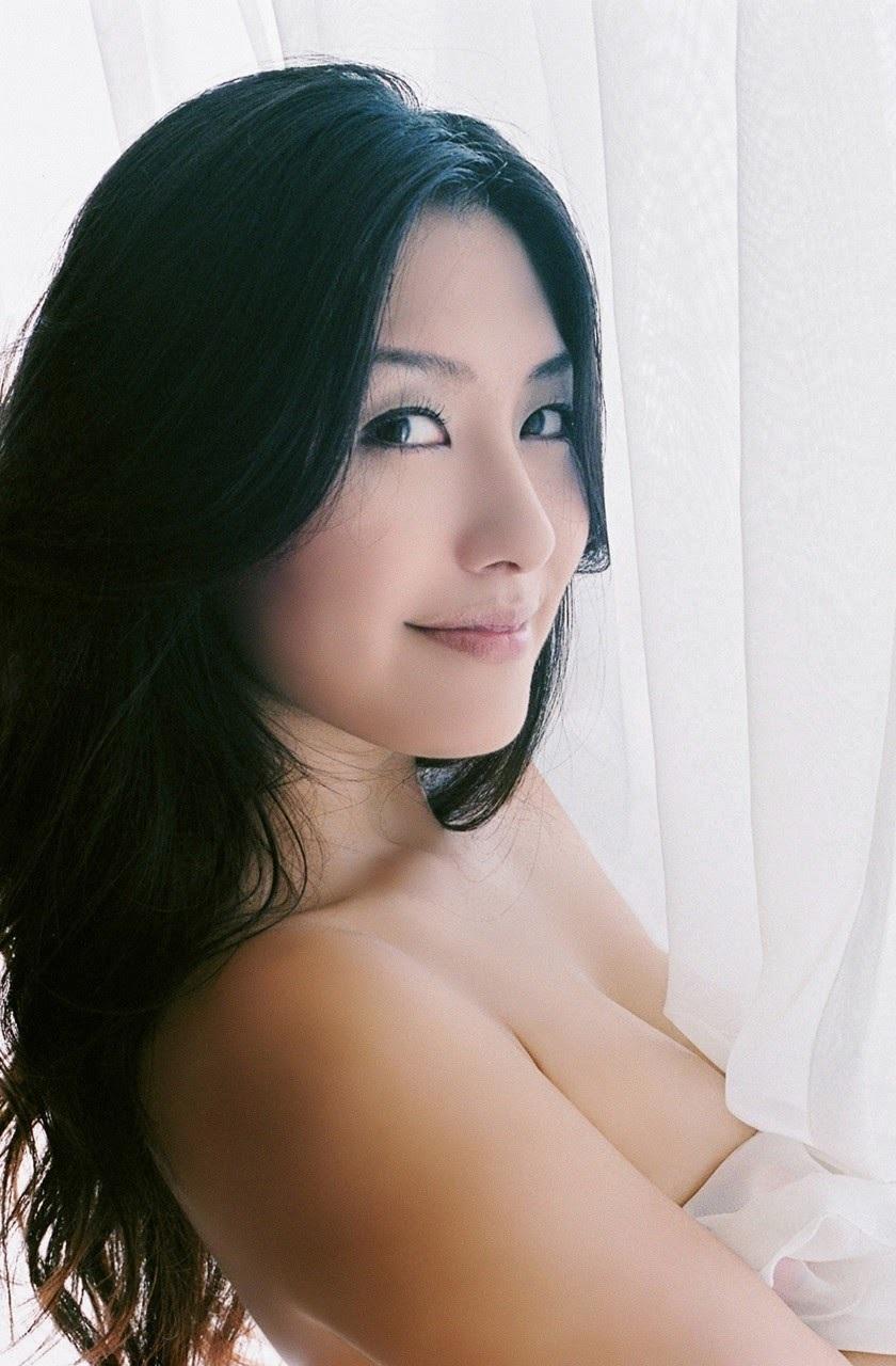 矢吹春奈40