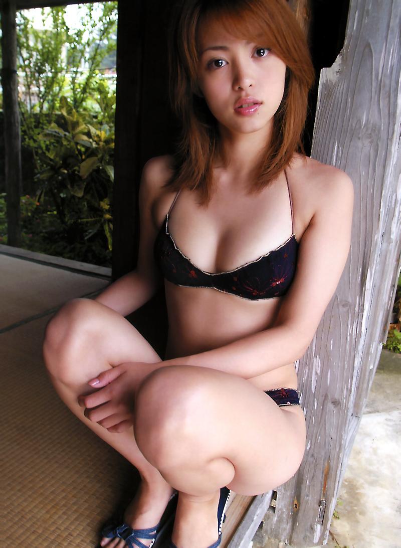 岩佐真悠子55