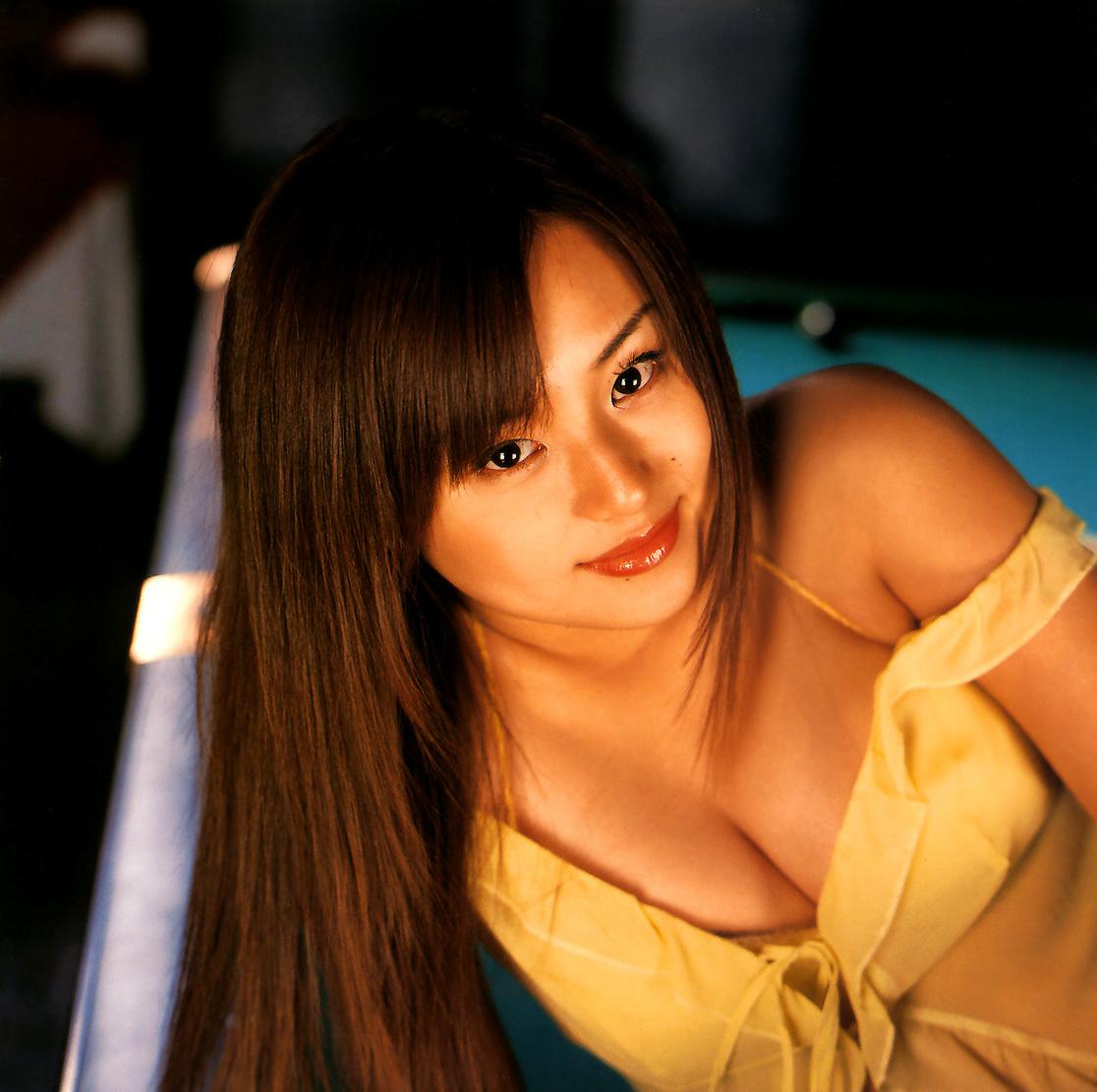 夏川純26