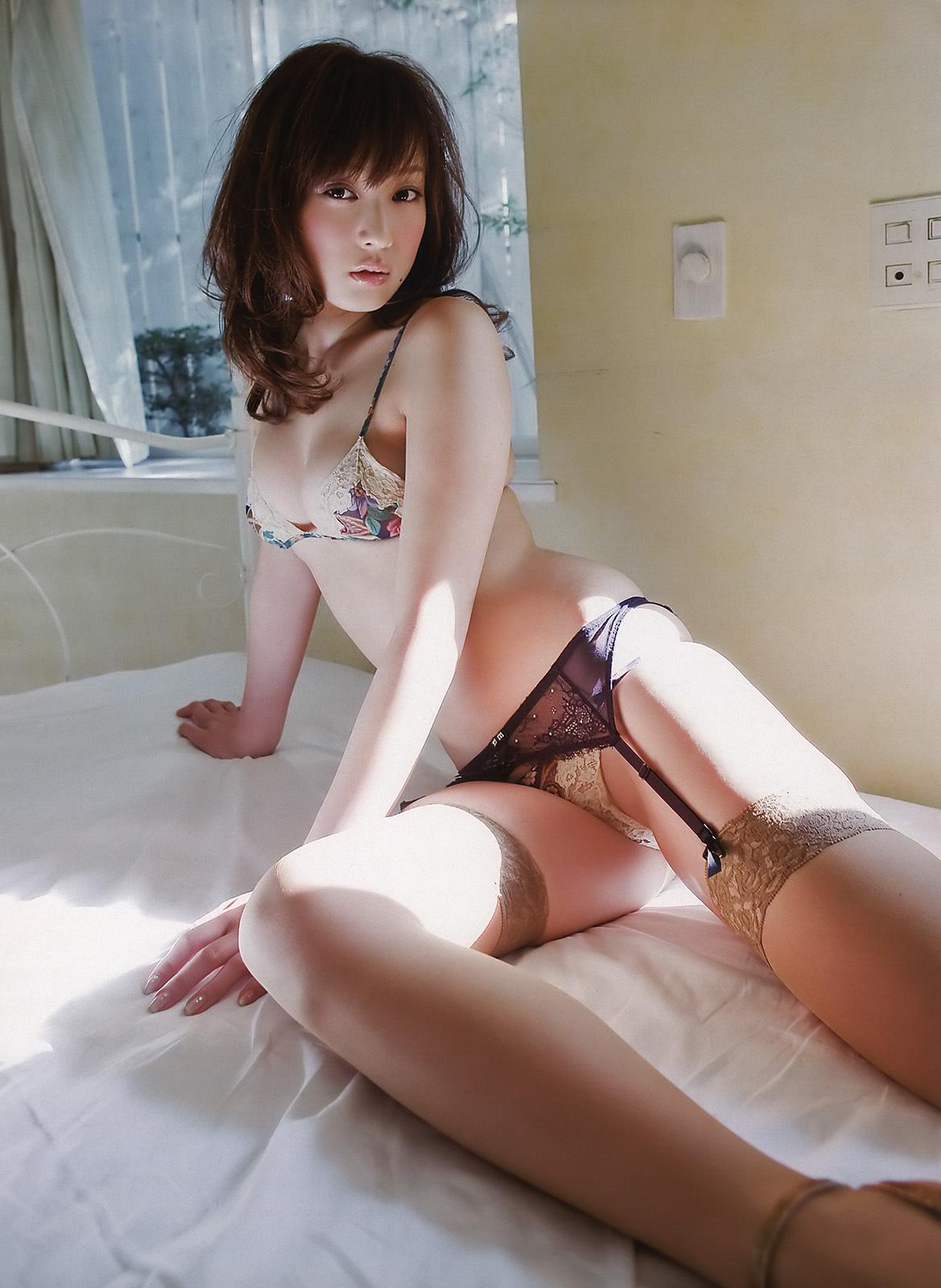 池田夏希3