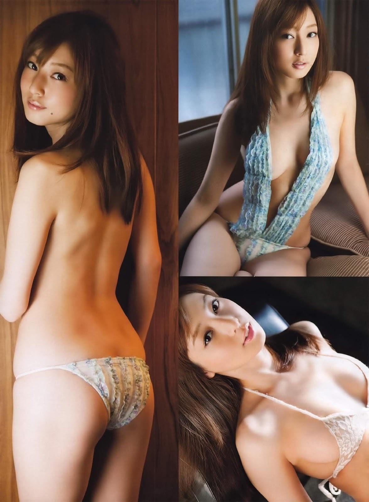 池田夏希43