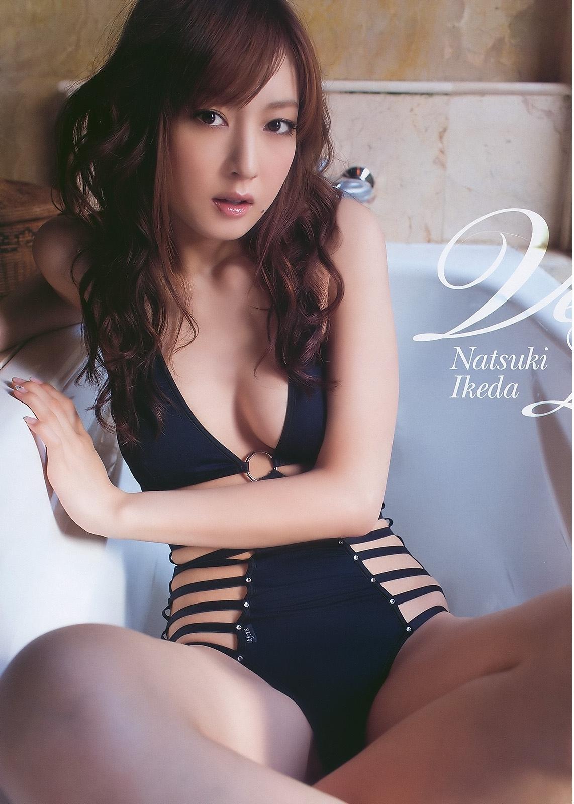 池田夏希62