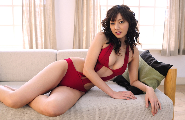 池田夏希64