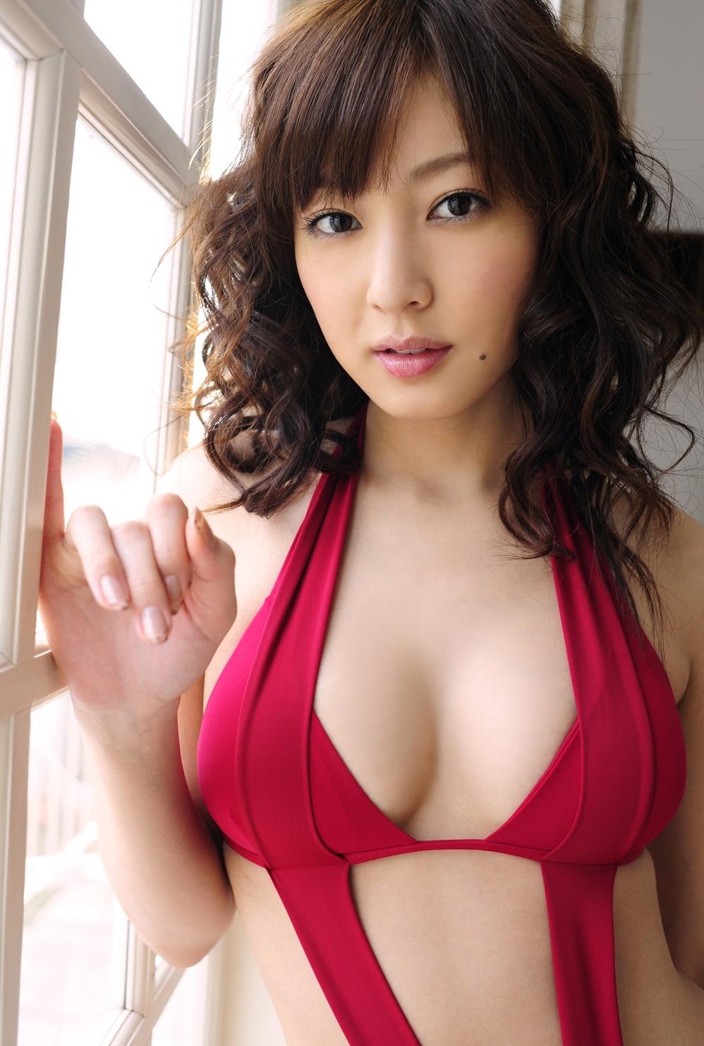 池田夏希66