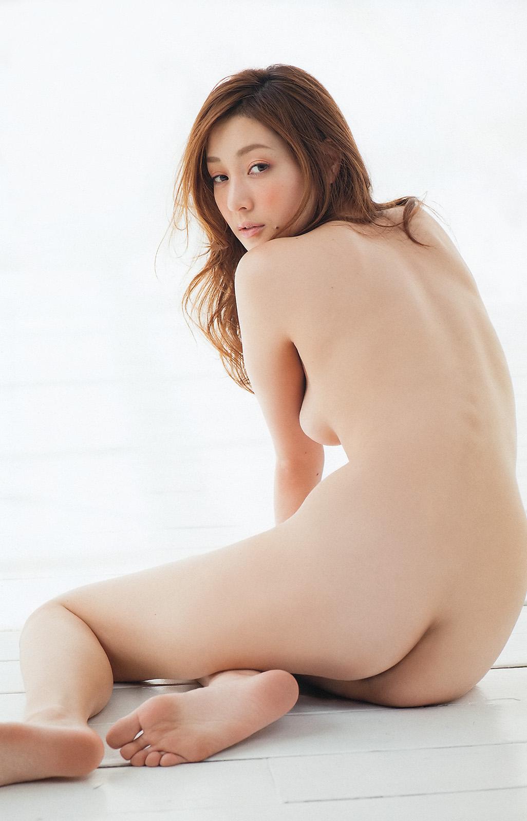 池田夏希81